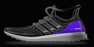 best black friday deals running shoes did adidas really make the greatest running shoe ever sole