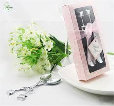 aliexpress com buy yi hong heart tea coffee drinking spoons