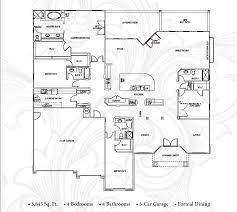 home floor plans for sale dr horton ranch mesa estates floor plans homes with rv parking