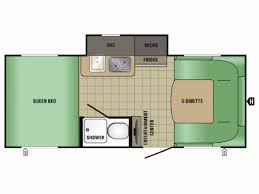 Updown Court Floor Plan by 100 World Floor Plans Best Small House Designs In The World