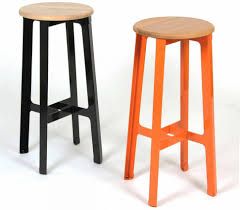 Modern Wood Bar Stool Bar Stools Modern Wood Bar Stools Australia Modern Wooden Bar
