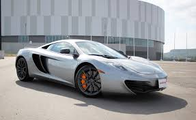 mclaren supercar mclaren mp4 12c review what u0027s it like to drive a 5 year old
