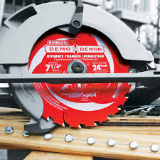 Punch Home Design Power Tools by 2017 Cool New Power Tools And Accessories Construction Pro Tips