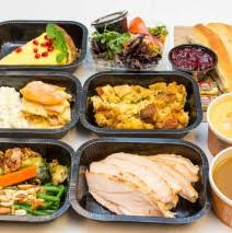 thanksgiving togo thurs november 24 2016 joe s dining
