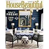 home design magazines discount magazines home design magazine