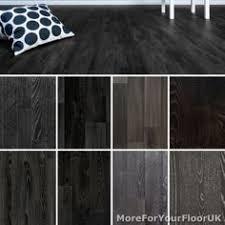 non slip bathroom flooring ideas black wood planks non slip vinyl flooring kitchen bathroom cheap