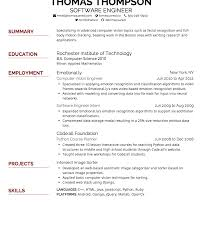 best resume template reddit 50 50 resume template font forhumel 6 resume1trikingize whathould i use