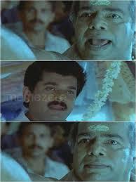 Godfather Meme Generator - godfather malayalam movie plain memes troll maker blank meme