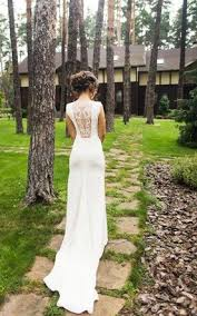 garden wedding dresses simple style garden bridals dress simple wedding dresses for