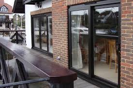 Pvcu Patio Doors Upvc Patio Sliding Door Specialists Surrey