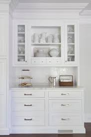 Marble Top Buffet by Sideboards Extraordinary White Hutches For Kitchen White Hutches