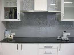 splashback ideas white kitchen kitchen splashback design ideas get inspired by photos of