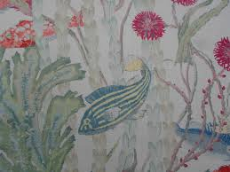 interior design discount thibaut wallpaper cowtan and tout