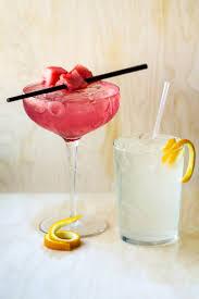 cocktail kitchn
