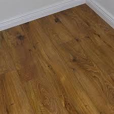 country style michigan oak laminate flooring fast uk