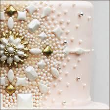 edible jewels edible wedding cake for gary and steph