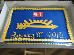 Cub Scout Arrow Of Light Cub Scout Arrow Of Light Arrow Of Light Cake Pinterest Arrow