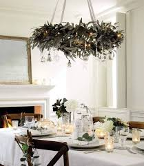christmas dinner table setting find your christmas dinner table setting inspiration homesthetics