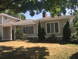 pbs installed james hardie fiber cement siding hardie plank with