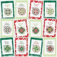 counted cross stitch kits herrschners inc