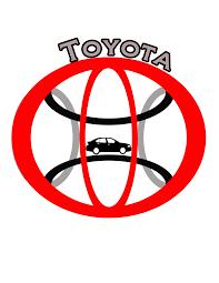toyota logo png business card logo u0026 letterhead blakenicholson34