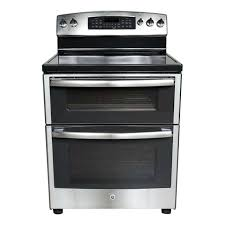 Ge Built In Gas Cooktop Gas Double Oven Stove U2013 April Piluso Me