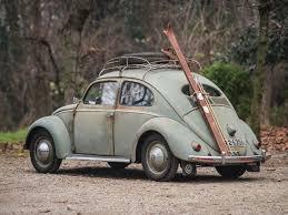 volkswagen classic beetle rm sotheby u0027s 1952 volkswagen type 1 beetle paris 2017