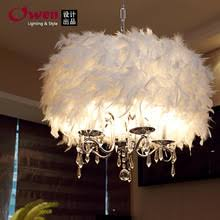feather chandelier popular feather chandelier buy cheap feather chandelier lots from