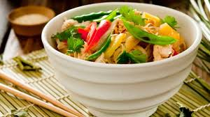 cuisine ayurv ique d inition 10 most popular dishes ndtv food