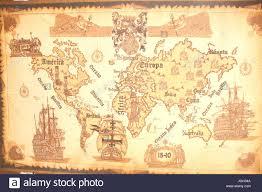 de janeiro on the world map world map 2016 center de janeiro brazil stock photo