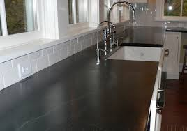 soapstone countertop cost unique of countertops 86 with additional