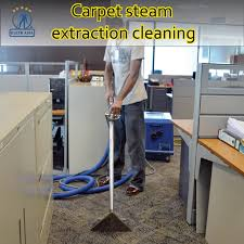 Upholstery Steam Cleaner Extractor Kleen Asia Carpet Cleaning Services Kuala Lumpur U0026 Selangor