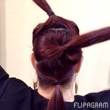 updos for long hair i can do my self 191 best do it yourself updos images on pinterest hair beauty