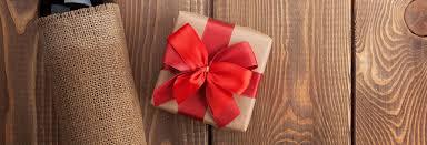gift wine buy wine gifts online winedirect co uk
