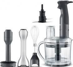 kitchen essentials list 71 of the best kitchen cookware and