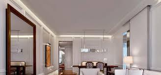 baccarat hotel u0026 residences new york hotels resorts baccarat