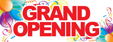 target murfreesboro black friday hours new stores in murfreesboro home facebook