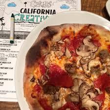 California Pizza Kitchen Coupon Code by California Pizza Kitchen 113 Photos U0026 101 Reviews American