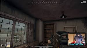 pubg exploits xbox one playerunknown s battlegrounds pubg streamer thadak1sm finds
