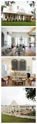low country house plans victoria magazine low country style google search our new