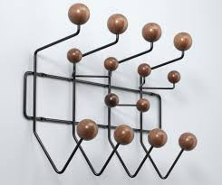 modern coat rack home decor