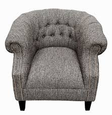 chair accent chairs with arms armless living spaces black for