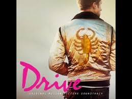 drive jacket replica drive replica movie jacket unboxing review youtube