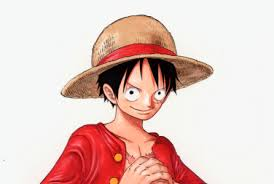 one piece japanese comic series one piece to be developed as live action