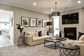 display homes interior hadar homes regional s most awarded local home builder
