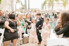 religious wedding race and religious wedding new orleans photographers and