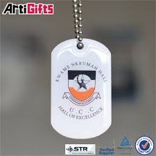 laser engraved dog tags china laser engraved dog tag wholesale alibaba