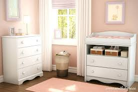 Walmart Changing Tables Dresser Changing Table Graco Dresser Changing Table Espresso