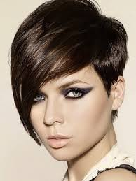 short trendy hairstyles top men haircuts