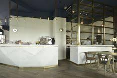 idee deco cuisine cagne aménagement d un restaurant à cagnes sur mer en collaboration avec